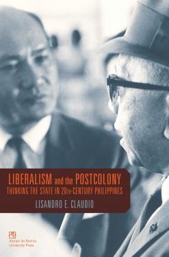 Conjugal Dictatorship Ebook