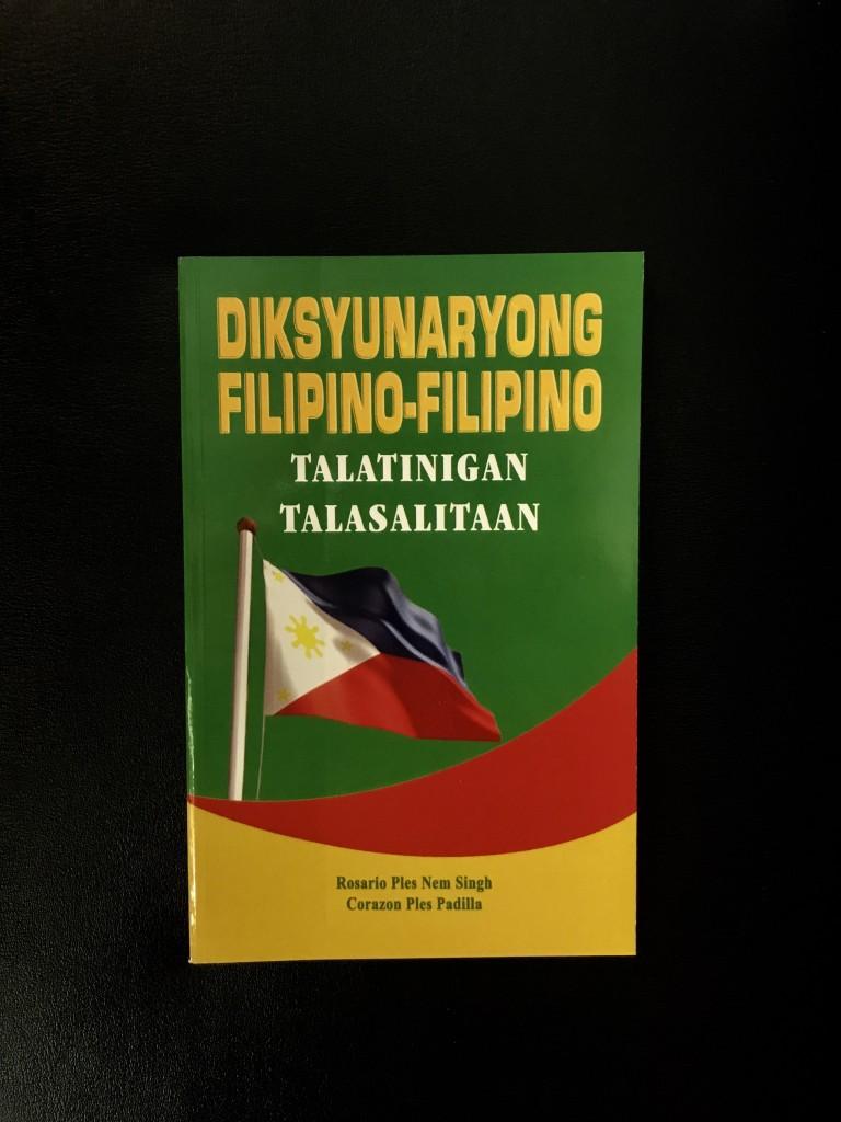 English-Cebuano Visayan Dictionary   EduShop