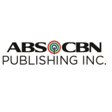 ABS-CBN PUBLISHING INC.'s picture
