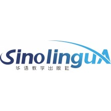 Sinolingua Co. Ltd.'s picture