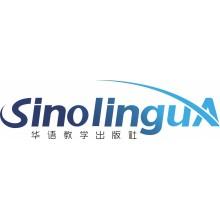 Sinolingua Co. Ltd.'s picture